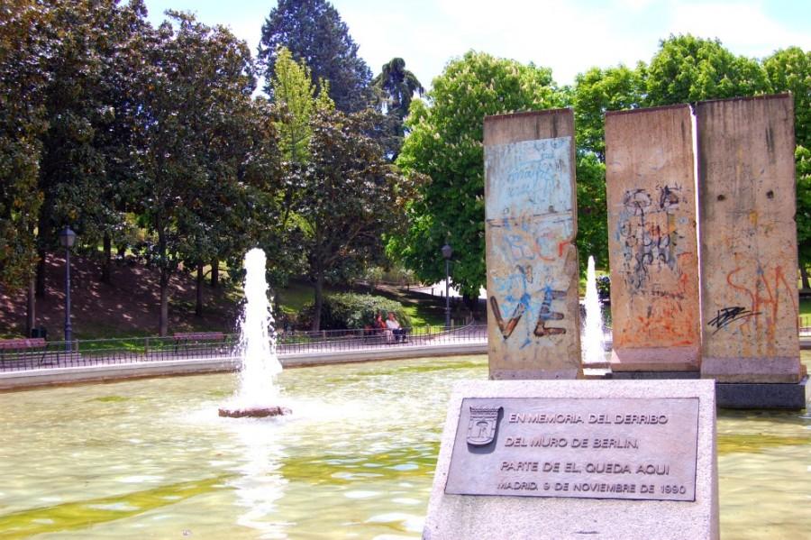 Parque Berlin 1