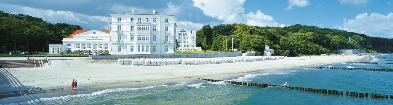 Turismo fluvial | Brandenburgo y Mecklenburgo | Parte 1