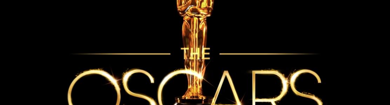 Oscar a la mejor película de habla no inglesa